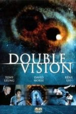 Nonton Film Double Vision (2002) Subtitle Indonesia Streaming Movie Download