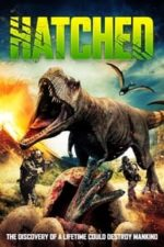 Nonton Film Hatched (2021) Subtitle Indonesia Streaming Movie Download
