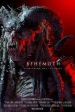 Nonton Film Behemoth (2021) Subtitle Indonesia Streaming Movie Download