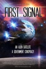Nonton Film First Signal (2021) Subtitle Indonesia Streaming Movie Download