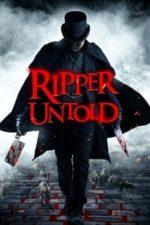 Nonton Film Ripper Untold (2021) Subtitle Indonesia Streaming Movie Download