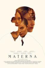 Nonton Film Materna (2020) Subtitle Indonesia Streaming Movie Download
