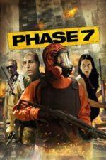 Nonton Film Phase 7 (2010) Subtitle Indonesia Streaming Movie Download