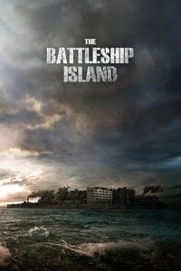 Nonton Film The Battleship Island (2017) Subtitle Indonesia Streaming Movie Download