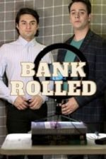 Nonton Film Bankrolled (2021) Subtitle Indonesia Streaming Movie Download