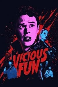 Vicious Fun (2020)