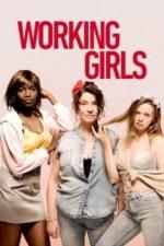Nonton Film Working Girls (2020) Subtitle Indonesia Streaming Movie Download