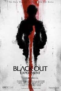 The Blackout Experiment (2021)