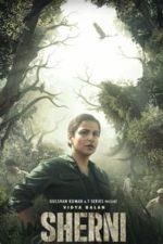 Nonton Film Sherni (2021) Subtitle Indonesia Streaming Movie Download