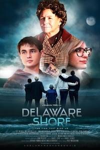 Delaware Shore (2018)