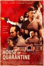 Nonton Film House of Quarantine (2021) Subtitle Indonesia Streaming Movie Download