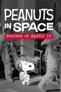 Nonton Film Peanuts in Space: Secrets of Apollo 10 (2019) Subtitle Indonesia Streaming Movie Download