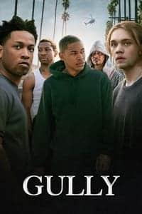Gully (2021)