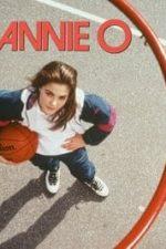 Nonton Film Annie O (1996) Subtitle Indonesia Streaming Movie Download