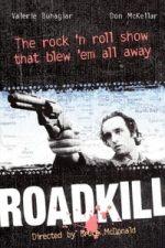 Nonton Film Roadkill (1989) Subtitle Indonesia Streaming Movie Download