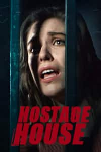 Nonton Film Hostage House (2021) Subtitle Indonesia Streaming Movie Download