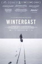Nonton Film Wintergast (2015) Subtitle Indonesia Streaming Movie Download