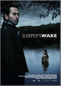 Sleeper's Wake (2012)