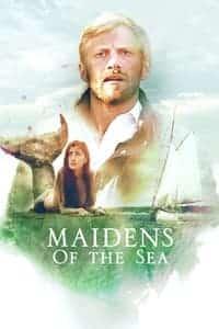 Nonton Film Maidens of the Sea (2015) Subtitle Indonesia Streaming Movie Download
