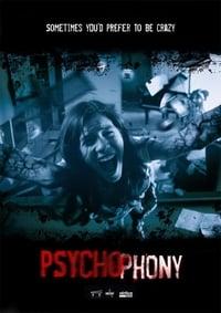 Psychophony (2012)