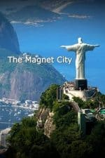 Nonton Film The Magnet City (2012) Subtitle Indonesia Streaming Movie Download