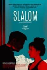 Nonton Film Slalom (2020) Subtitle Indonesia Streaming Movie Download