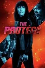 Nonton Film The Protégé (2021) Subtitle Indonesia Streaming Movie Download