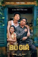 Nonton Film Dad, I'm Sorry (2021) Subtitle Indonesia Streaming Movie Download