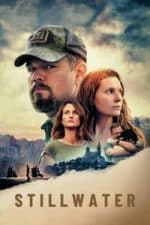 Nonton Film Stillwater (2021) Subtitle Indonesia Streaming Movie Download