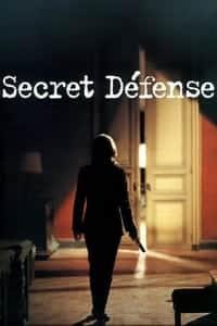 Nonton Film Secret Defense (1998) Subtitle Indonesia Streaming Movie Download