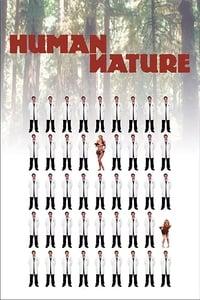 Human Nature (2001)