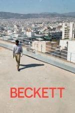 Nonton Film Beckett (2021) Subtitle Indonesia Streaming Movie Download