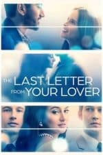 Nonton Film The Last Letter From Your Lover (2021) Subtitle Indonesia Streaming Movie Download