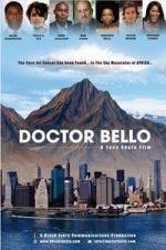 Nonton Film Doctor Bello (2013) Subtitle Indonesia Streaming Movie Download