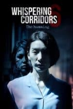 Nonton Film Whispering Corridors 6: The Humming (2021) Subtitle Indonesia Streaming Movie Download