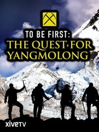 To Be First: The Quest for Yangmolong (1970)