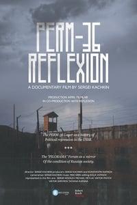 Perm-36. Reflexion (2016)