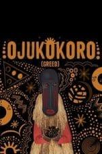Nonton Film Ojukokoro (Greed) (2016) Subtitle Indonesia Streaming Movie Download