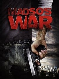 Nonton Film Madso's War (2010) Subtitle Indonesia Streaming Movie Download