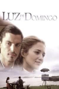 Sunday Light (2007)