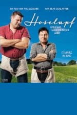 Nonton Film Hoselupf (2011) Subtitle Indonesia Streaming Movie Download