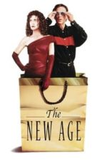 Nonton Film The New Age (1994) Subtitle Indonesia Streaming Movie Download