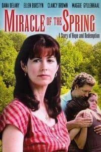 The Patron Saint of Liars (1998)