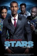 Nonton Film A Place in the Stars (2014) Subtitle Indonesia Streaming Movie Download