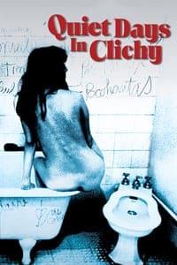 Quiet Days in Clichy (1970)