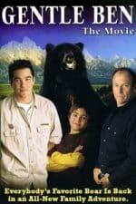 Nonton Film Gentle Ben (2002) Subtitle Indonesia Streaming Movie Download