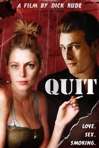 Quit (2010)