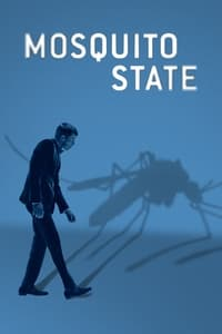 Mosquito State (2020)