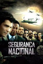 Nonton Film Segurança Nacional (2010) Subtitle Indonesia Streaming Movie Download