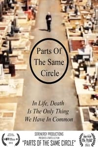 Nonton Film Parts of the Same Circle (2012) Subtitle Indonesia Streaming Movie Download